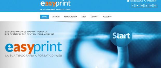 webdesignperugia-easyprint