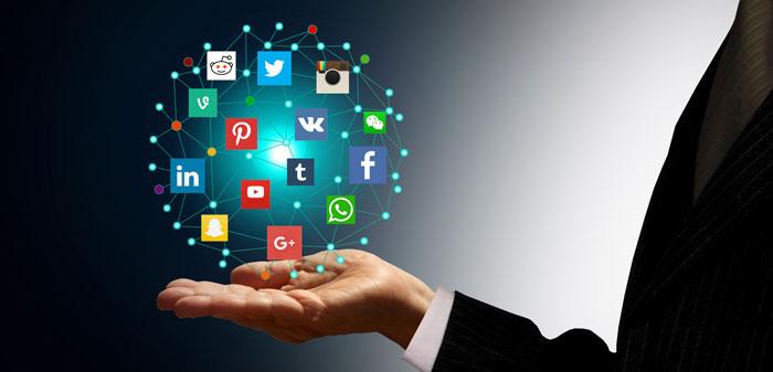 sviluppo siti internet a perugia
