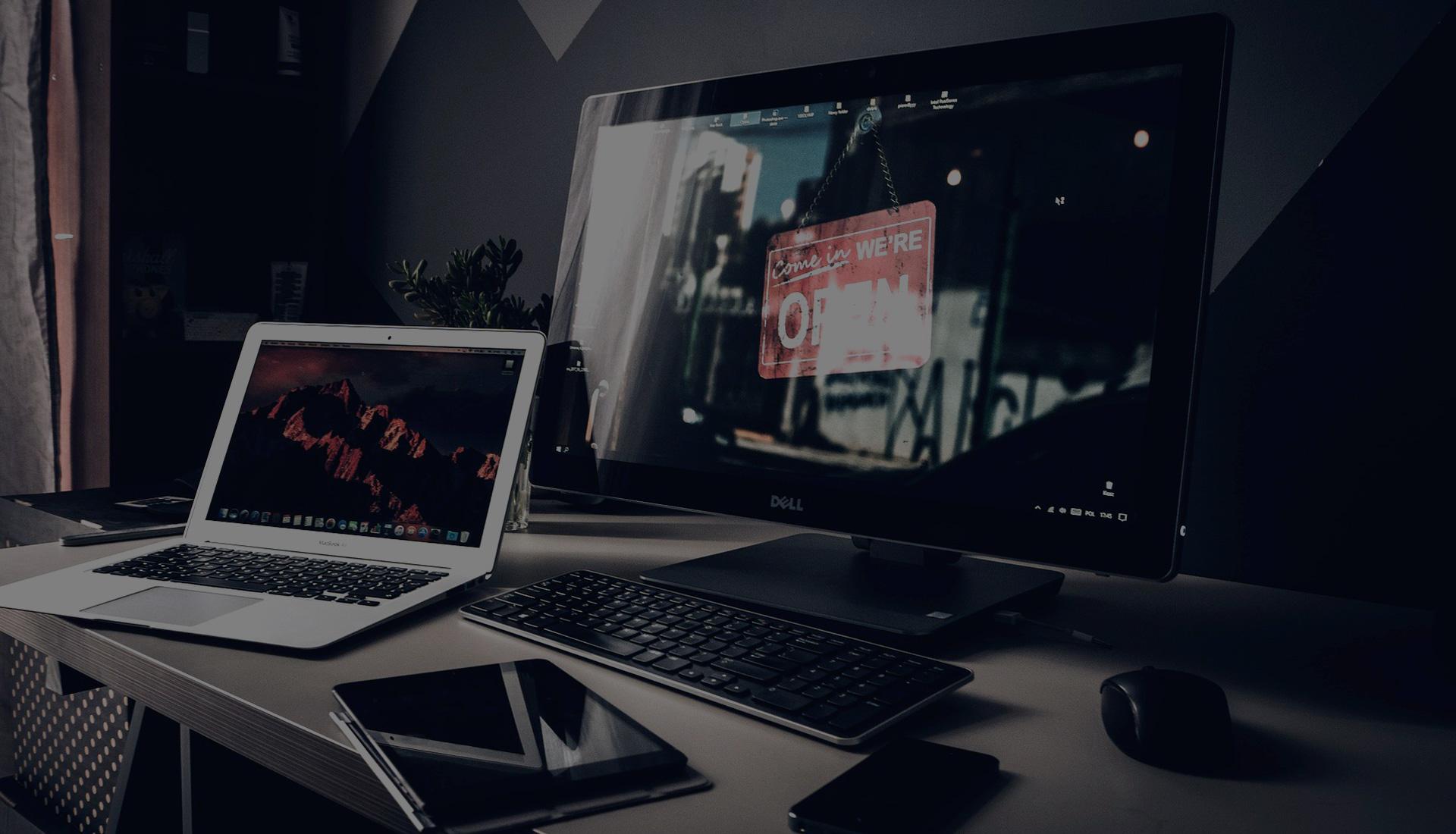 web design perugia sviluppo siti internet