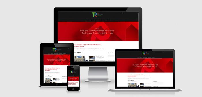 web design perugia siti internet